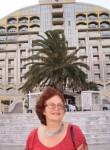 lyudmila, 65, Mykolayiv
