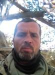 Stepan, 41  , Dokuchavsk