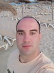 Alveym, 33, Kubinka