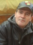 VITALA, 52  , Odessa