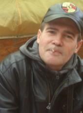 VITALA, 52, Ukraine, Odessa