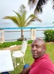 Alain, 37, Yaounde