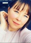 Yuliya, 40, Moscow