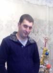 Dmitriy, 36  , Chernogolovka