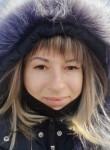 Olga, 34, Shakhty