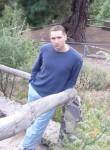 Alexey, 43  , Budva