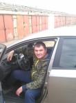 Aleksandr, 44  , Volgograd