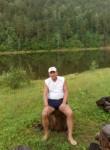 fedor, 44  , Chelyabinsk
