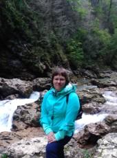 Elvira, 31, Russia, Armavir