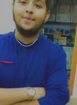 Malik Farhan, 18  , Lahore