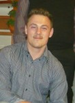 Сергей, 28  , Rome
