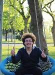 Osmann, 22  , Tomarza