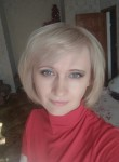Svetlana, 44, Kstovo