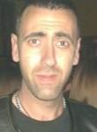 Gradimir, 31  , Valjevo