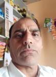 Ramesh, 47  , Rohtak