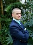 Nikolay, 23, Omsk