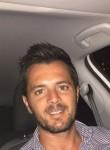 alex, 38  , Martos