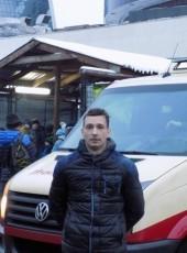 Aleksandr , 37, Russia, Naberezhnyye Chelny