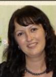 Anna Lisa, 44  , Saint Petersburg