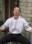 Edik, 37  , Zhytomyr