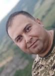 Asatur, 39  , Yerevan