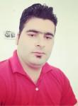 Mojtaba, 33  , Yazd