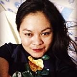 cley, 37  , Malapatan