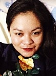 cley, 36  , Malapatan