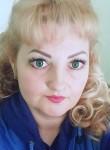 tatulia, 38 лет, Москва