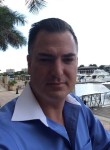 ericmagic, 55  , Perth