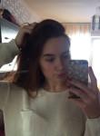 margarita, 21  , Kalinkavichy