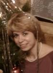 Tatyana, 55, Serpukhov