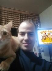 Anatoliy, 26, Russia, Vyborg
