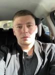 Aydos , 27, Barnaul