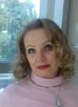 Lyudmila, 61  , Makiyivka