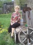 Ольга, 60  , Balakliya
