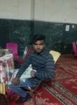 Samir Duggal, 20  , Delhi