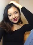 Tina, 22  , Oulu