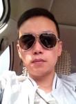 McCrae, 29  , Qianjiang