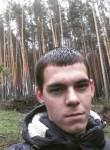 Alexey, 21  , Yuryuzan