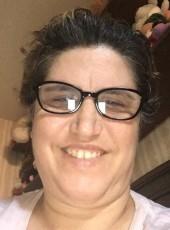 Rhonda , 49, United States of America, Los Banos