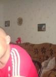 АЛЕКСЕЙ, 41 год, Синельникове