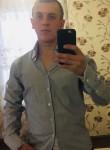 Anton, 21  , Yuzhno-Kurilsk