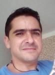 Tiago, 35  , Vitoria da Conquista
