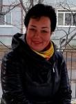 Aleksandra, 45  , Blagoveshchensk (Amur)