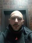 Leonid, 26, Moscow