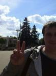 Maksim, 35  , Diez