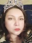Nadezha, 39, Blagoveshchensk (Amur)