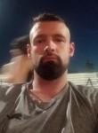 Giorgospagkalos2, 32  , Chios