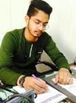 Kulwant, 23  , Mohali